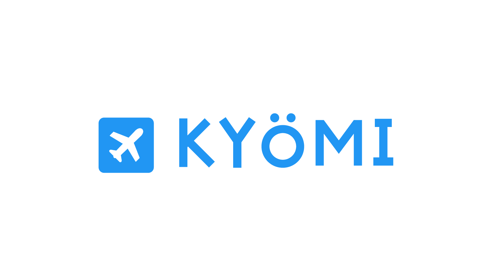kyomi_logo_background
