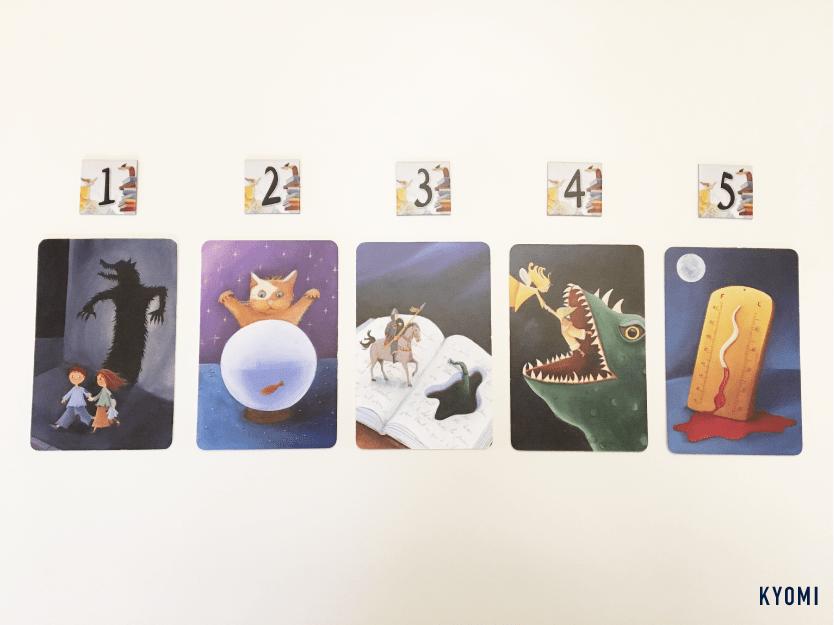 dixit_カード
