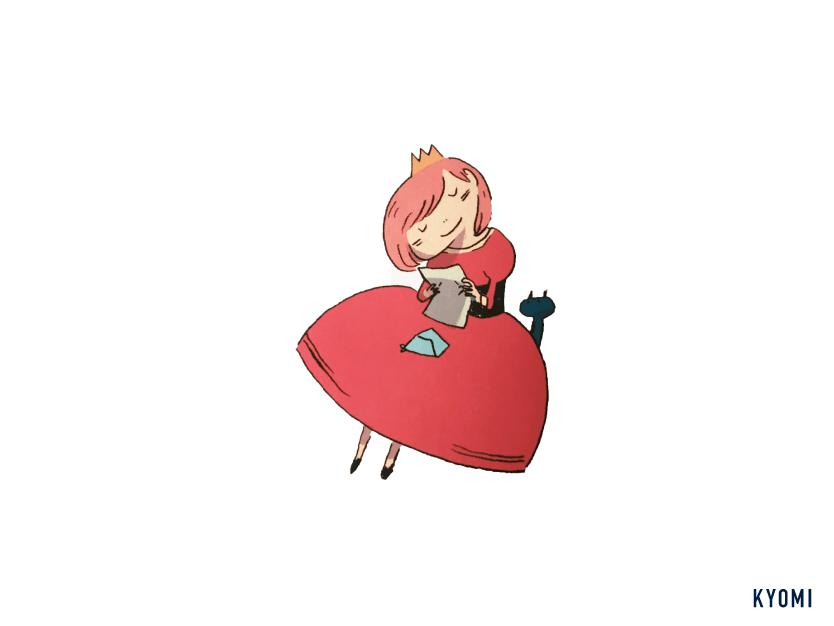 ラブレター_写真-姫