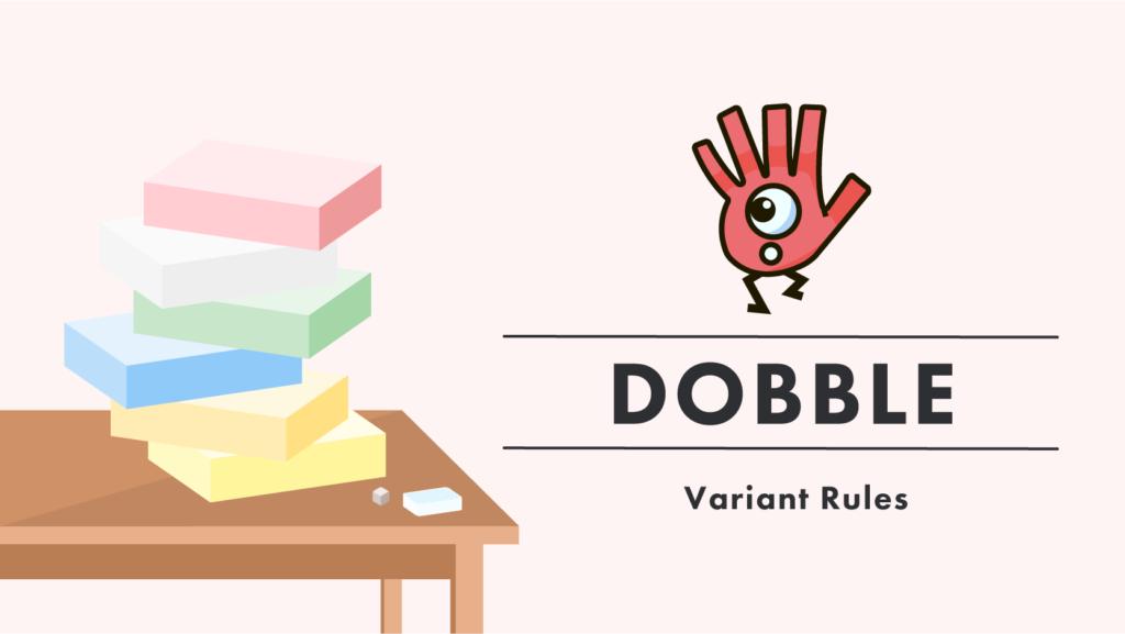 blog_thumbnail_dobble_variant