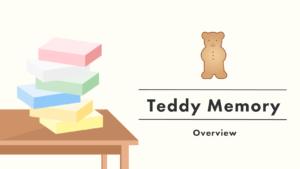 blog_thumbnail_teddymemory