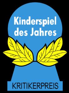 kinderspiel_des_jahres
