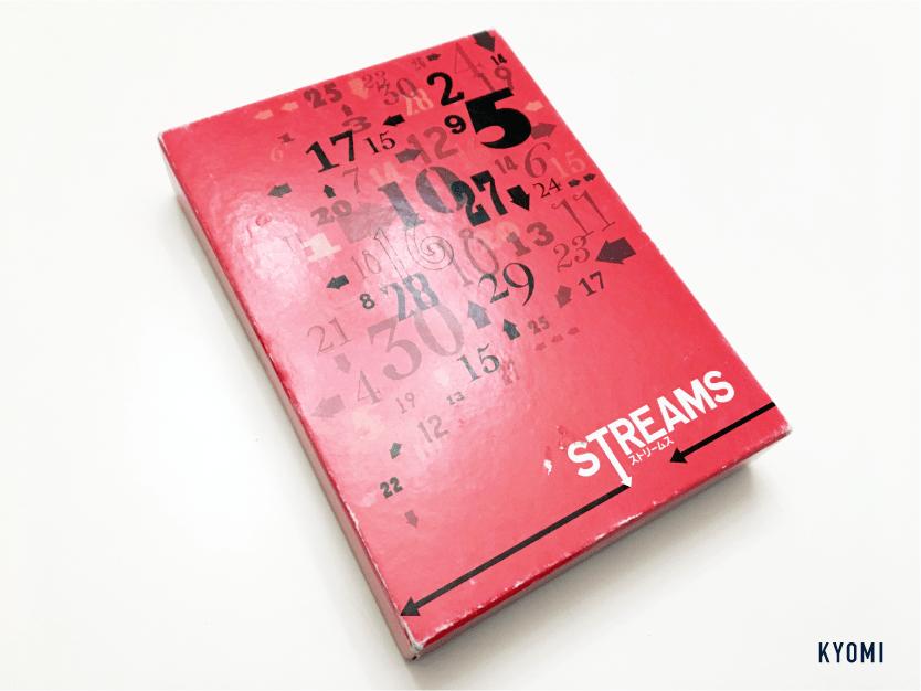 ストリームス-写真-箱