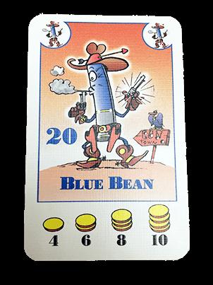 ボーナンザ_カード