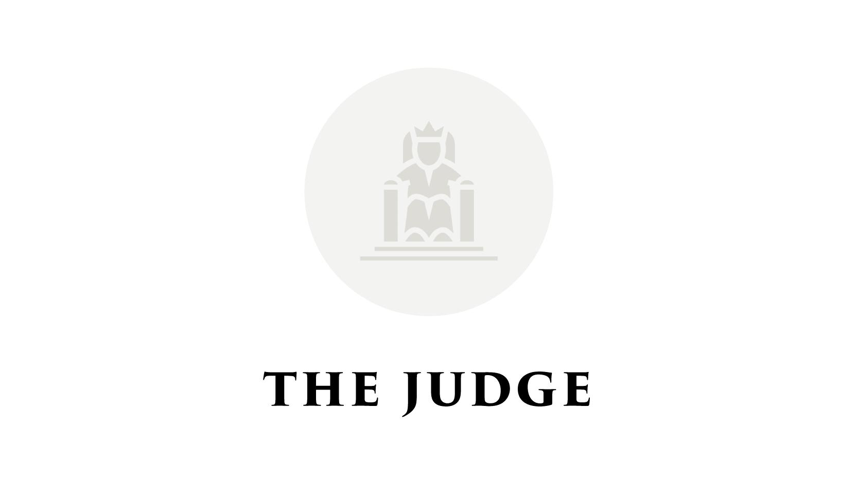 icon-pairs-fun_the-judge