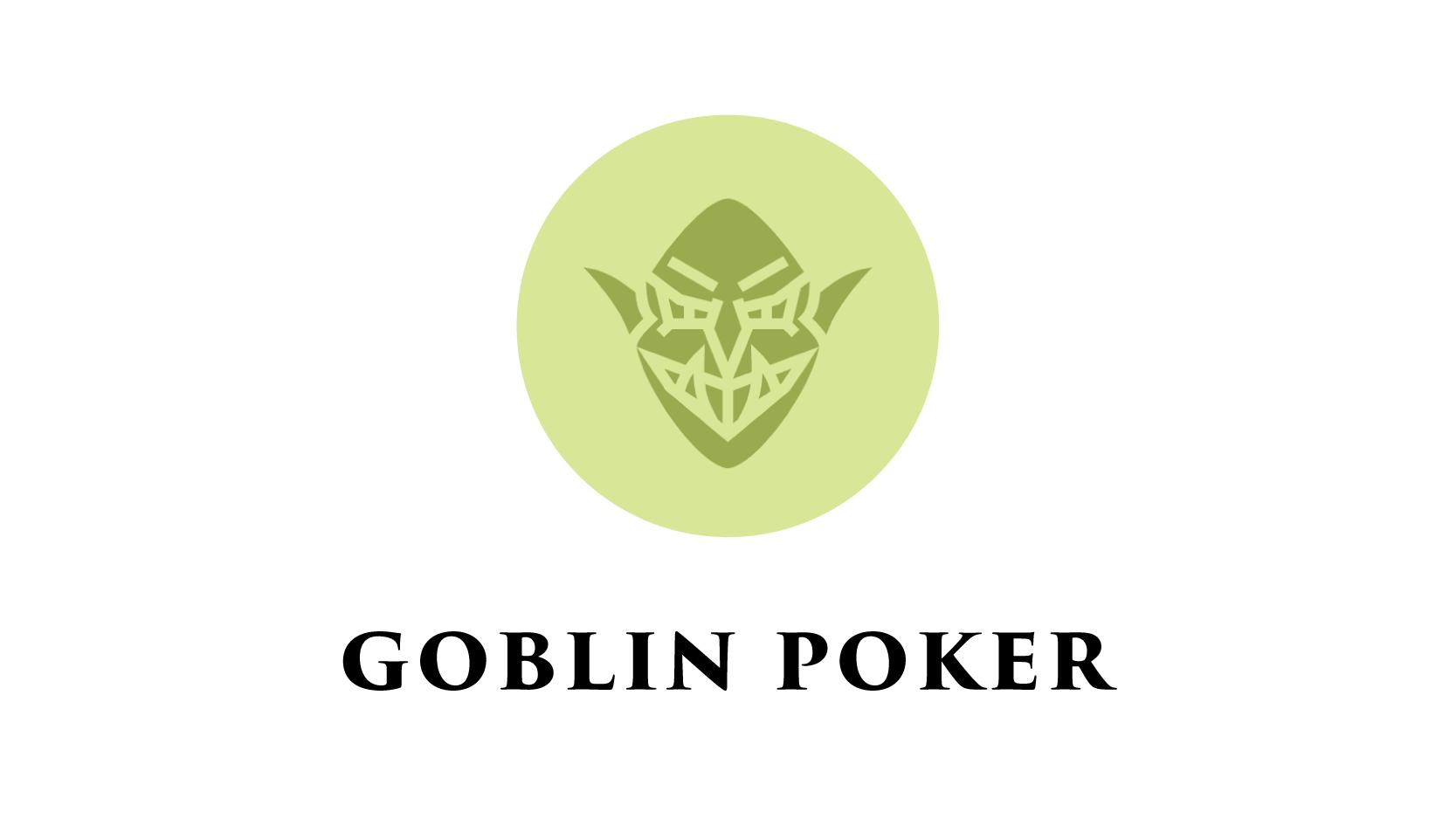 icon-pairs-fun_goblin-poker