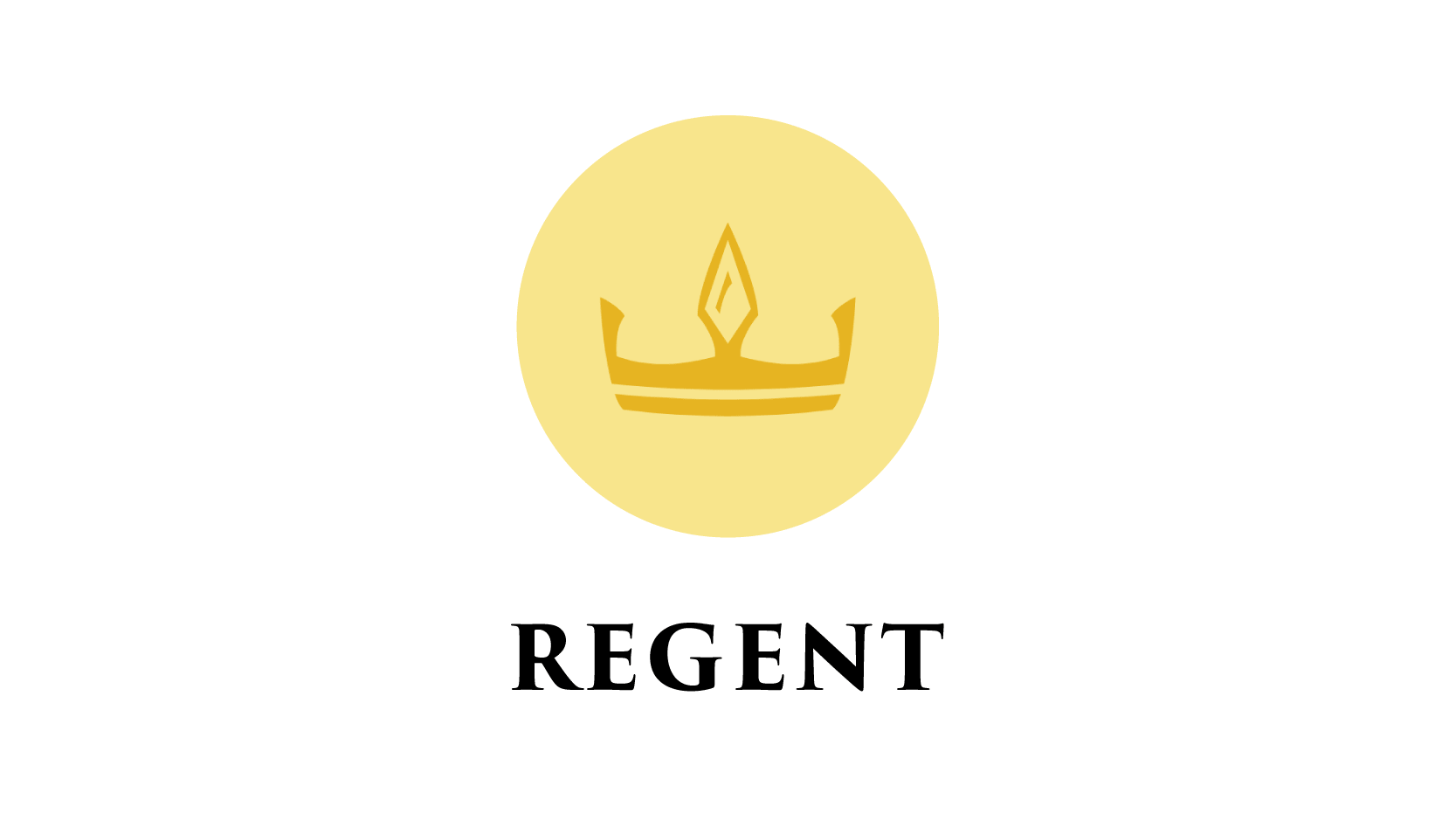 pairs-unique_regent
