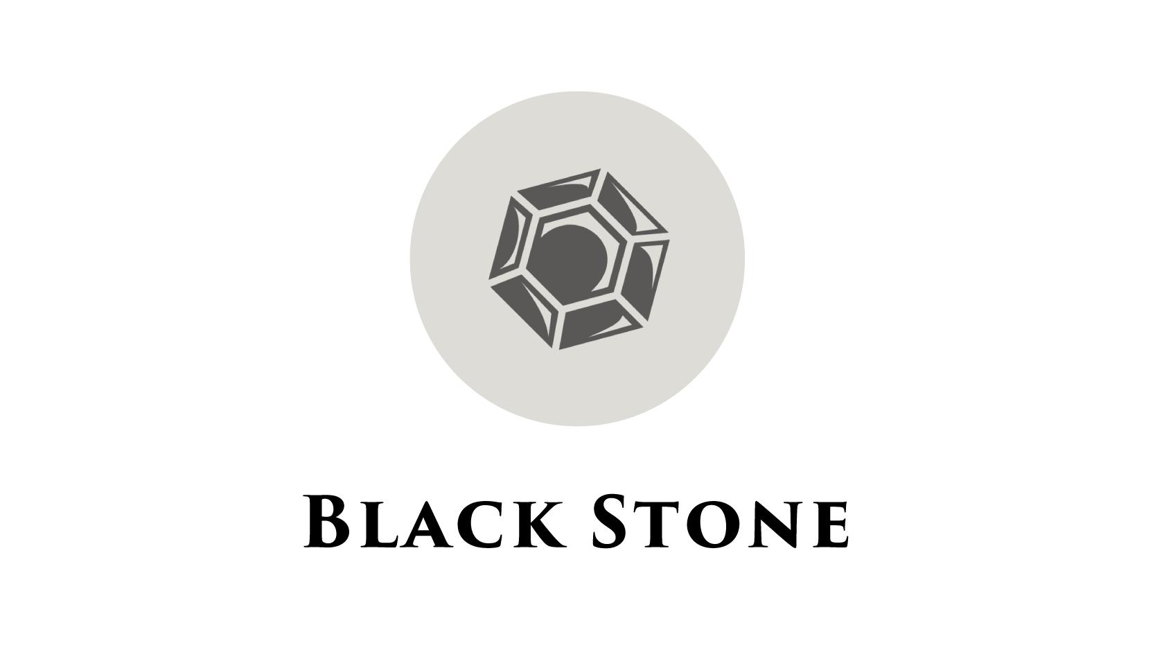 icon-pairs-fun_blackstone