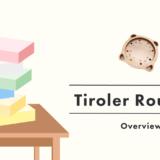 blog_thumbnail-tiroler-roulette