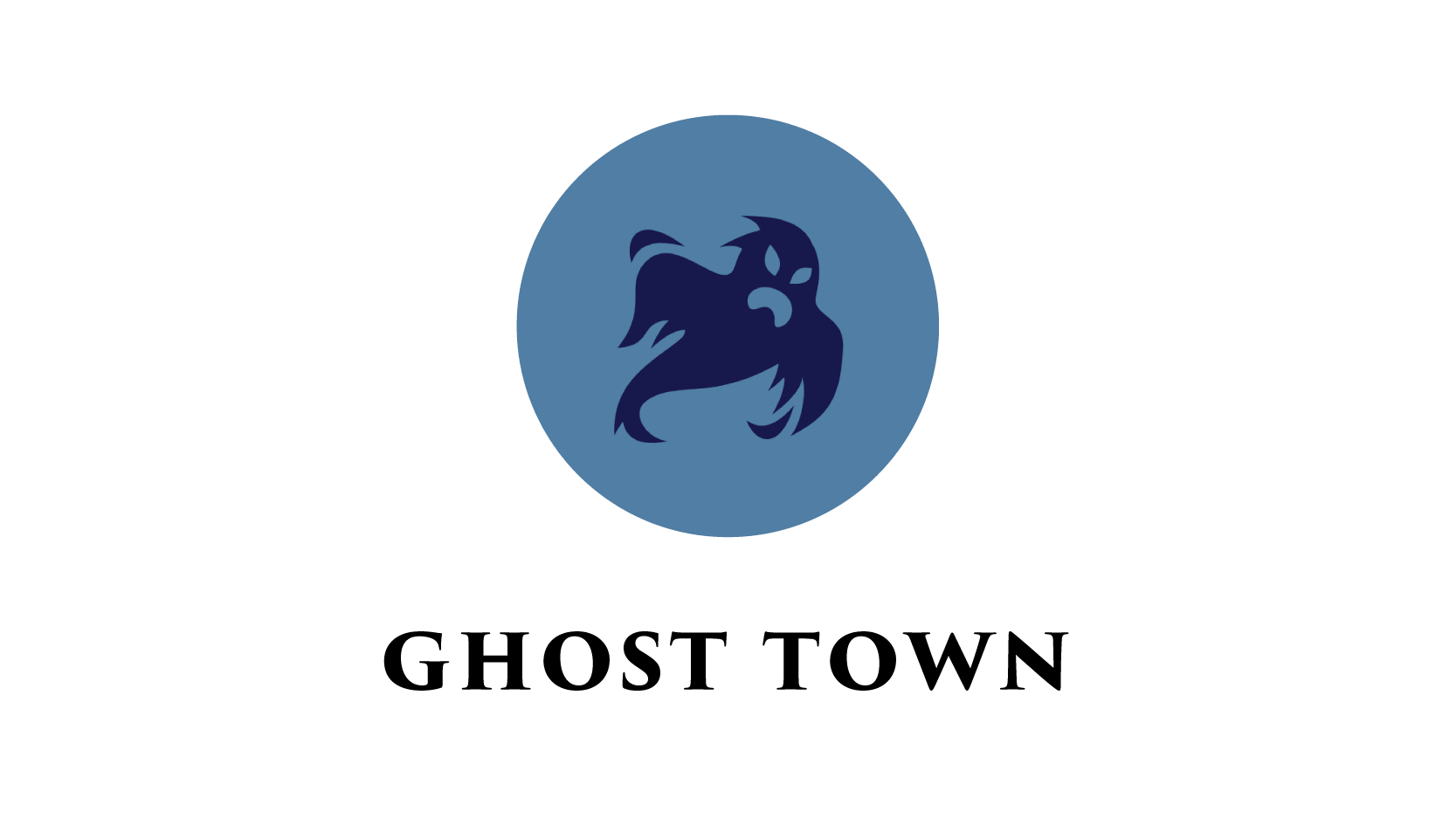 icon-pairs-fun_ghost-town