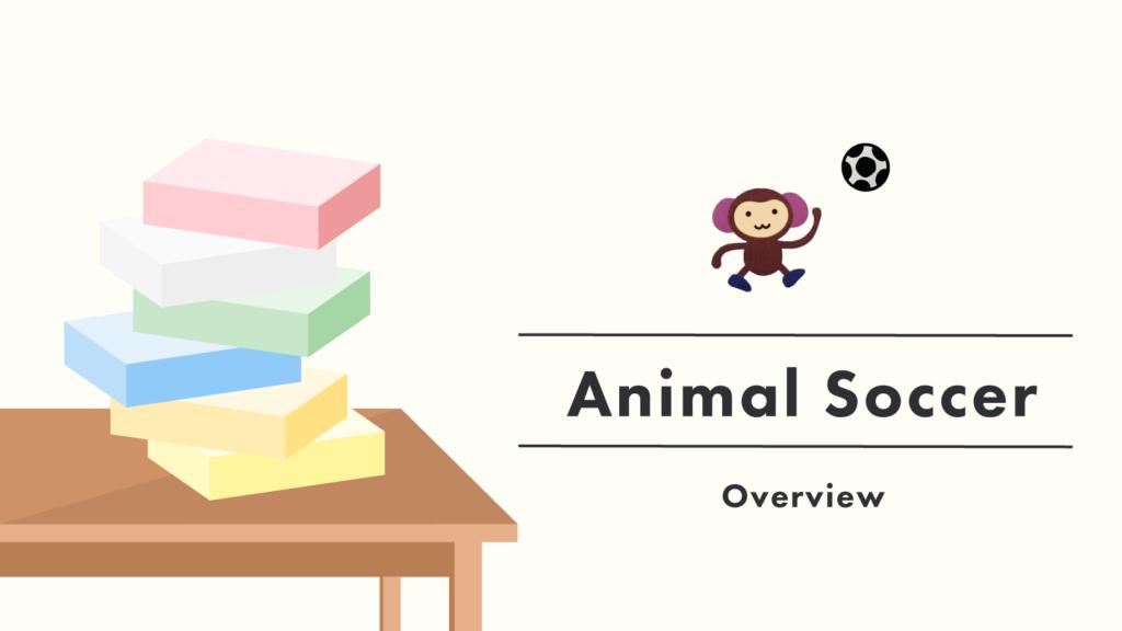 blog_thumbnail-animal-soccer