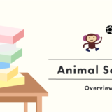 blog_thumbnail-animal-soccer