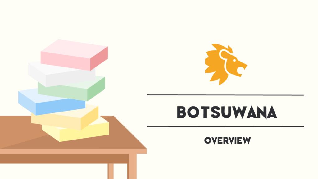 blog_thumbnail-botsuwana