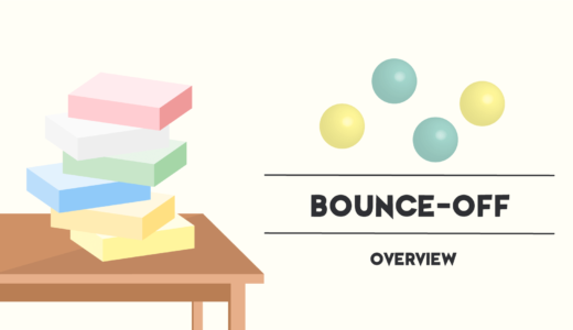 blog_thumbnail-bounce-off