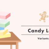 blog_thumbnail-candy-land-variants