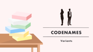 blog_thumbnail-codenames-variants