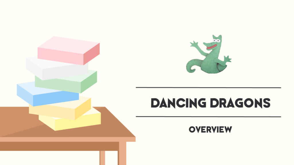 blog_thumbnail-dancing-dragons