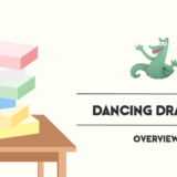 blog_thumbnail-dancing-dragons