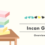 blog_thumbnail-incan-gold