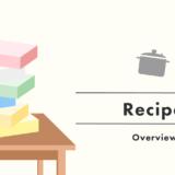 blog_thumbnail-recipe