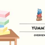 blog_thumbnail-yummy