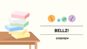 blog_thumbnail_bellz