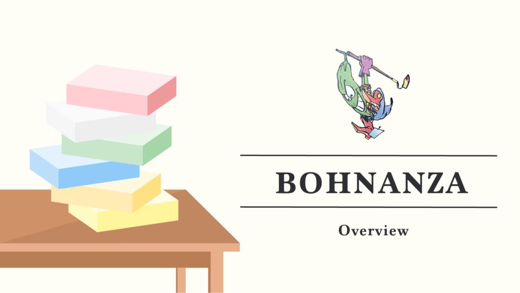 blog_thumbnail_bohnanza