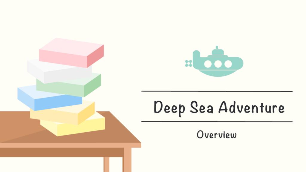blog_thumbnail_deepseaadventure