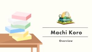blog_thumbnail_machikoro
