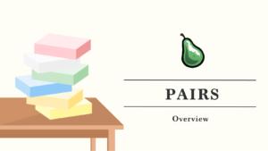 blog_thumbnail_pairs