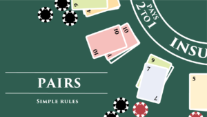 blog_thumbnail_pairs-simple