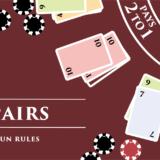 blog_thumbnail_pairs-fun