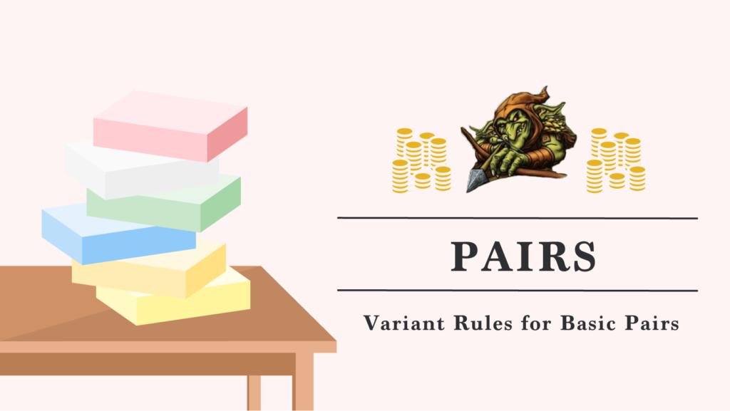 blog_thumbnail_pairs_variant1