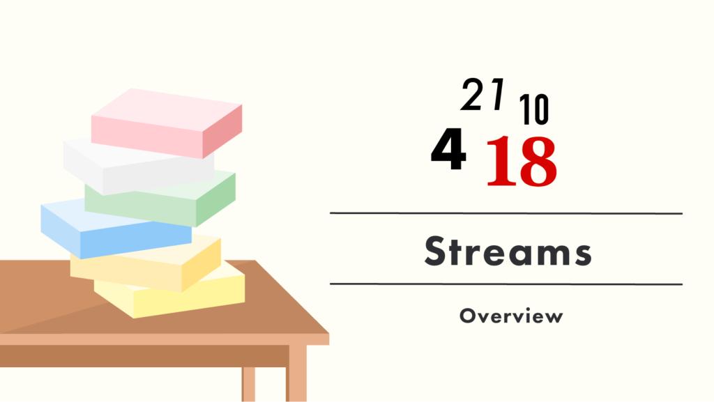 blog_thumbnail_streams