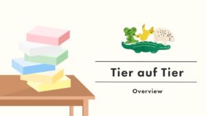 blog_thumbnail_tierauftier