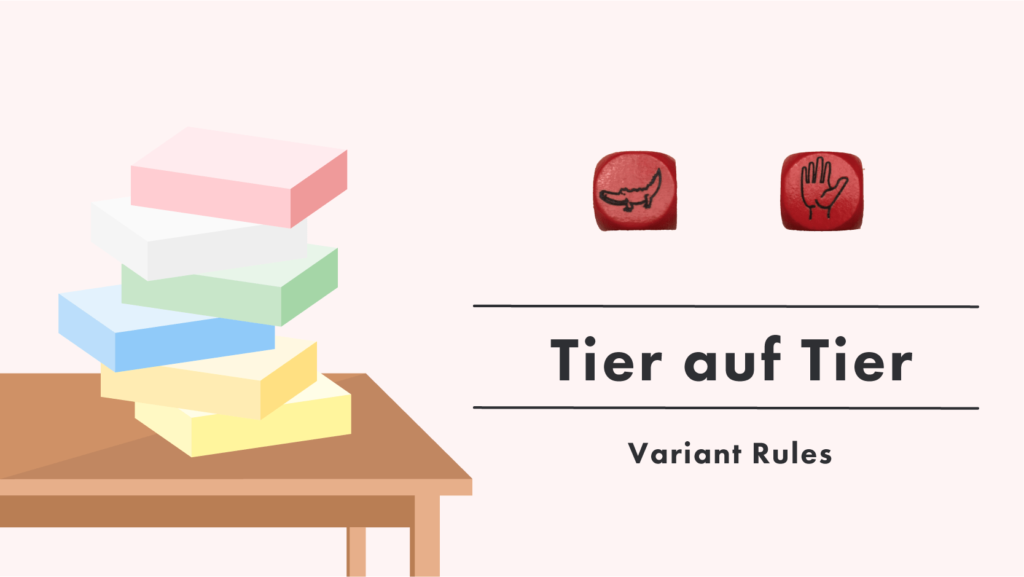 blog_thumbnail_tierauftier_variant