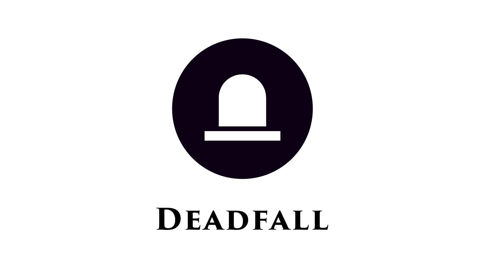 pairs-unique_deadfall