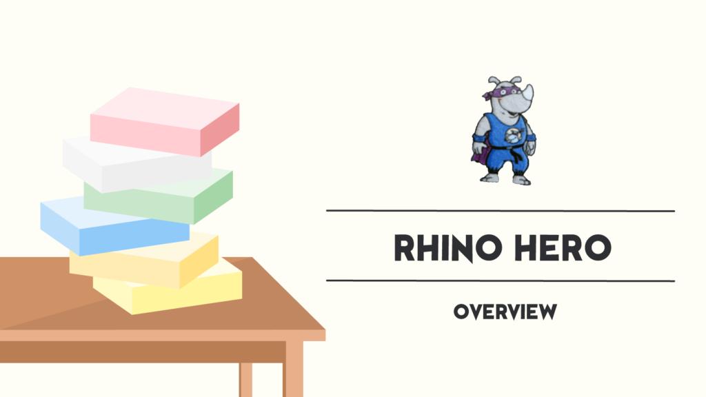 blog_thumbnail-rhino-hero