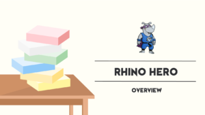 blog_thumbnail-rhino-hero