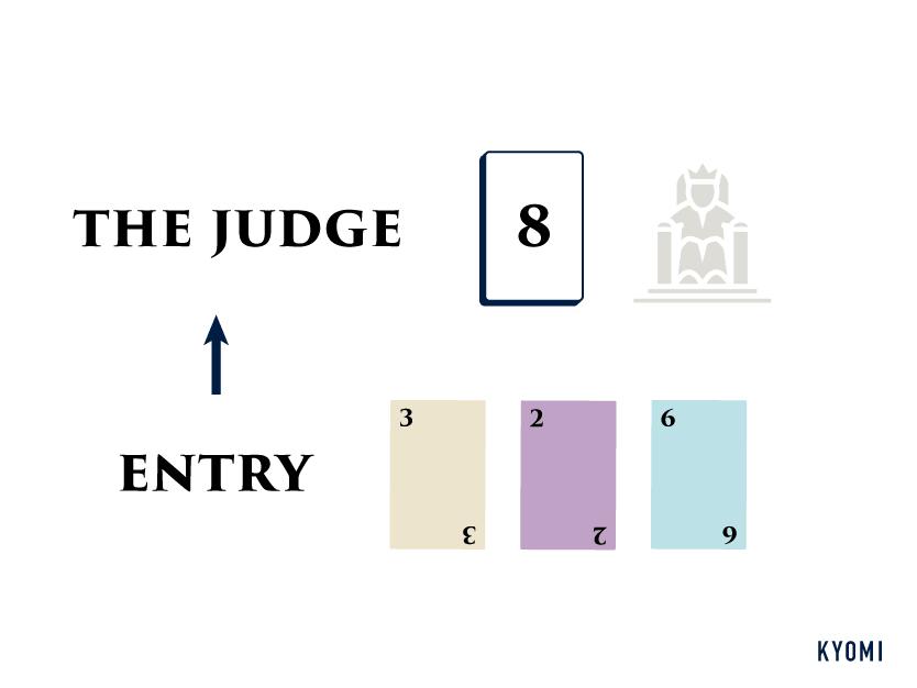 pairs-variant-fun-the-judge