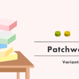 blog_thumbnail-patchwork-variants