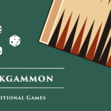 blog_thumbnail-backgammon