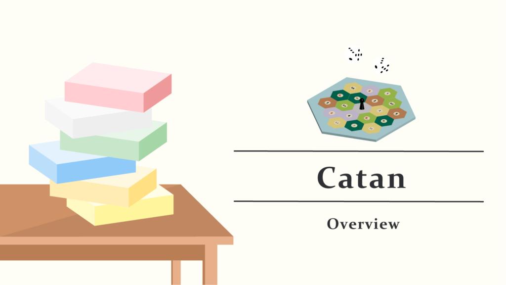 blog_thumbnail-catan