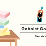 blog_thumbnail-gobblet-gobblers