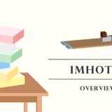 blog_thumbnail-imhotep