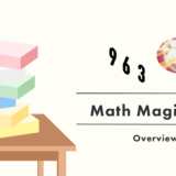 blog_thumbnail-math-magicians