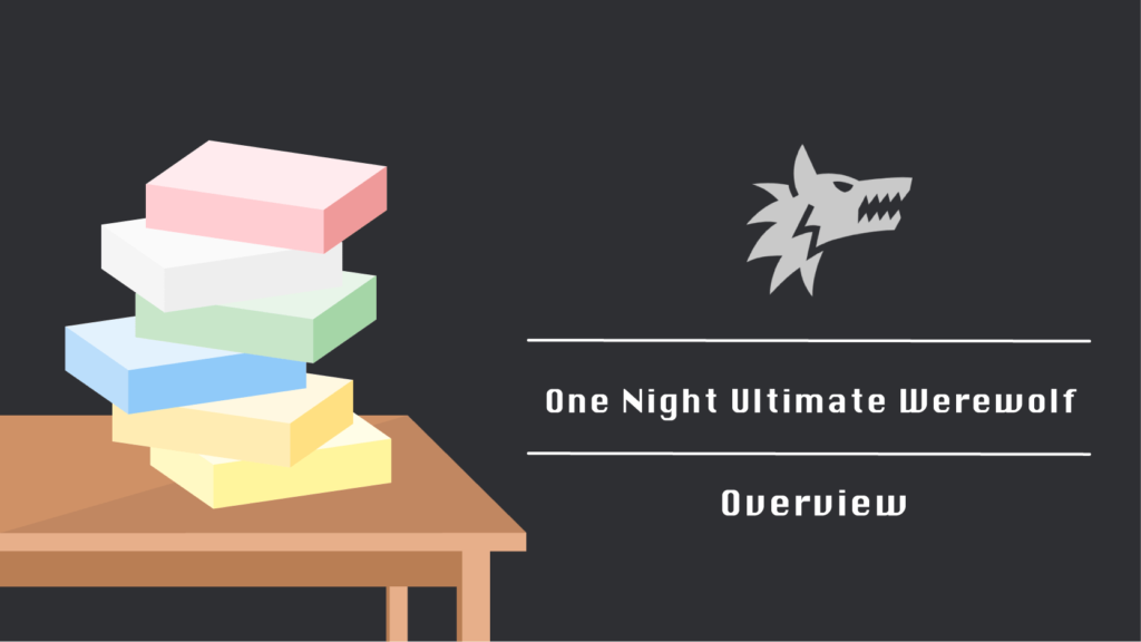 blog_thumbnail-one-night-ultimate-werewolf