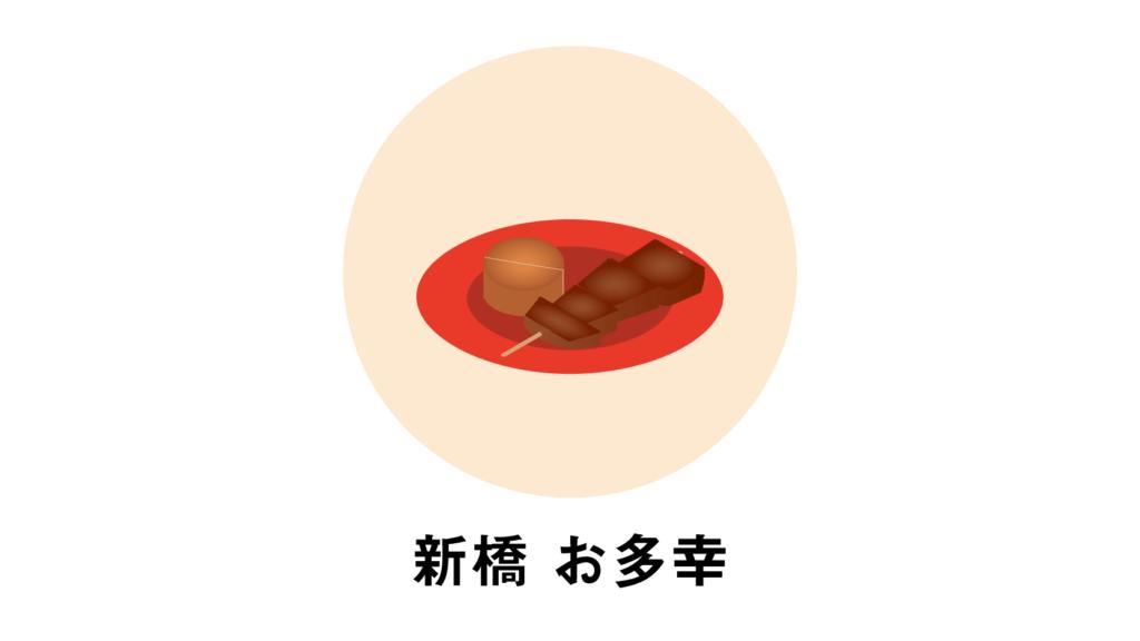 blog_thumbnail-新橋 お多幸