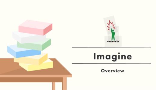 ピクテル/Imagine ピクトグラムでお題を表現!超おすすめゲーム紹介