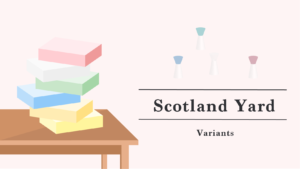 blog_thumbnail-scotland-yard-variants
